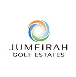 off plan developer logo 34 1 - Dubai Real Estate Developers