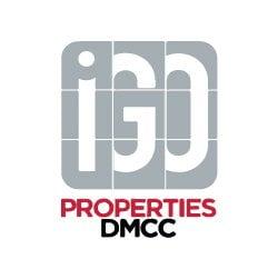 计划外的开发商徽标34-迪拜房地产开发商