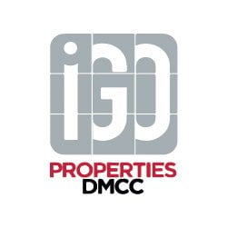 off plan developer logo 34 - Dubai Real Estate Developers