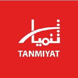 计划外的开发商徽标37-迪拜房地产开发商