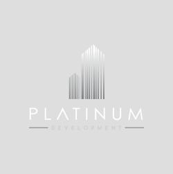 计划外的开发商徽标39-迪拜房地产开发商