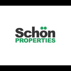 计划外的开发商徽标41-迪拜房地产开发商