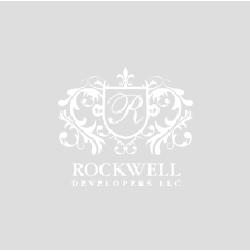 计划外的开发商徽标42-迪拜房地产开发商