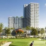 Golf Suites Emaar