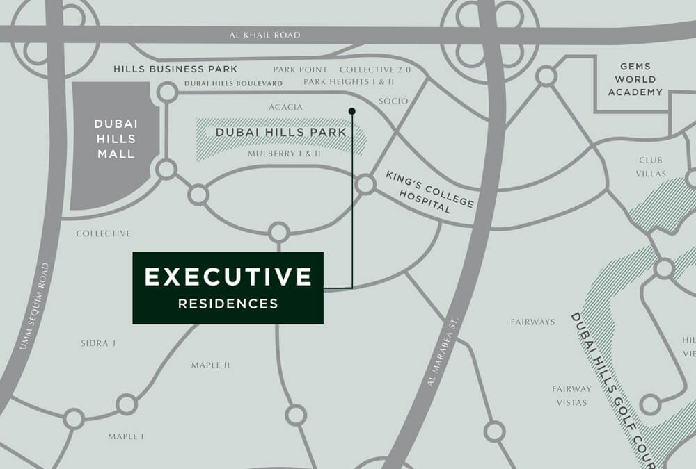 Executive-Residences-location_map