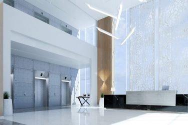 05 375x250 - Studio 101 at Dubai Studio City