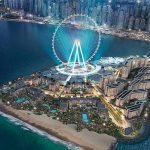 Bluewaters Residences Building 2 thumb - OFF Plan Projects in Dubai