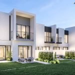 la rosa dubai properties - OFF Plan Projects in Dubai