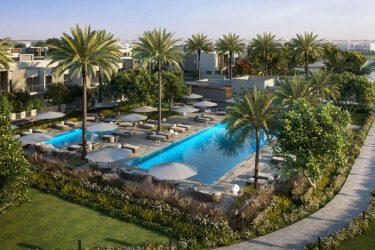 larosa 1 375x250 - La Rosa at Villanova by Dubai Properties