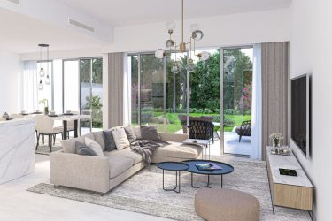 larosa 10 375x250 - La Rosa at Villanova by Dubai Properties