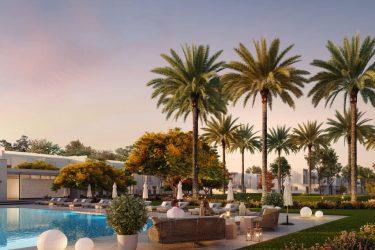 larosa 3 375x250 - La Rosa at Villanova by Dubai Properties