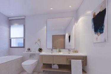 larosa 5 375x250 - La Rosa at Villanova by Dubai Properties