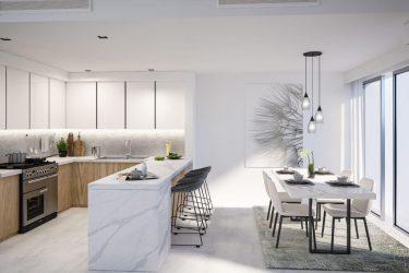 larosa 7 375x250 - La Rosa at Villanova by Dubai Properties