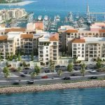 Sur Lamer thumb - OFF Plan Projects in Dubai