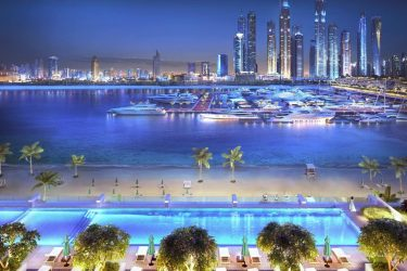 B16 Ext Cam 04 edit 375x250 - South Beach Holiday Homes By Emaar