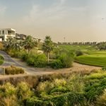 Emaar Emerald Hills Plots at Dubai Hills Estate
