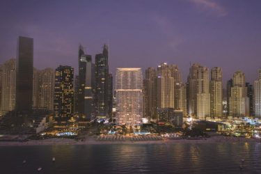 La Vie 01 3 375x250 - La Vie by Dubai Properties at JBR