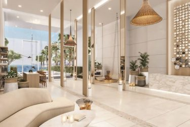 La Vie 01 4 375x250 - La Vie by Dubai Properties at JBR