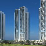 BellaVista damac hills - OFF Plan Projects in Dubai