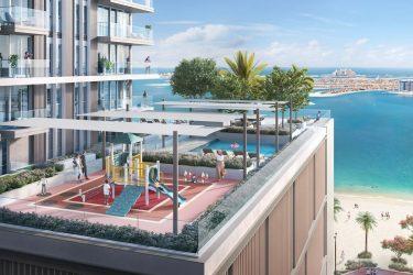 Cam Playground edit 375x250 - Beach Isle at Emaar Beachfront