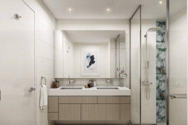DHD Z2 B05 Bathroom rev 1 opt 1 375x250 - Beach Isle at Emaar Beachfront