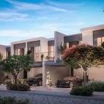 Elan Majid Al Futaim - OFF Plan Projects in Dubai