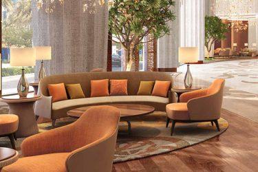 Imperial Avenue Interior1 375x250 - Imperial Avenue at Dubai Downtown