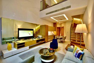 SLS Dubai Hotel Residences 10 375x250 - SLS Dubai Hotel & Residences