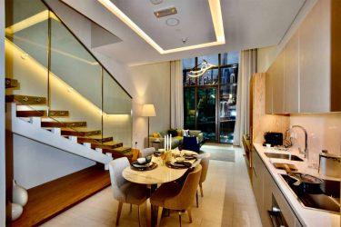 SLS Dubai Hotel Residences 12 375x250 - SLS Dubai Hotel & Residences