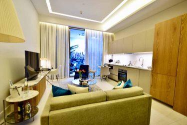 SLS Dubai Hotel Residences 4 375x250 - SLS Dubai Hotel & Residences
