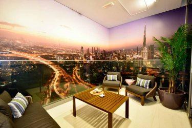 SLS Dubai Hotel Residences 6 375x250 - SLS Dubai Hotel & Residences