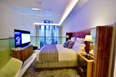 SLS Dubai Hotel Residences 8 375x250 - SLS Dubai Hotel & Residences