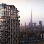 SLS Dubai Hotel & Residences Preview