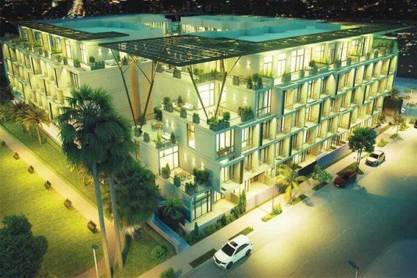 Предварительный просмотр подписи 600x400 - Home Off Plan Dubai
