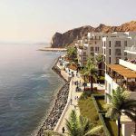 address residences h1 - OFF Plan Projects in Dubai