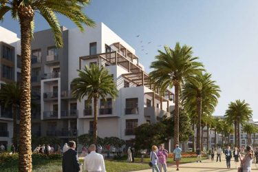 address residences2 375x250 - Address Residences Fujairah Beach Resort
