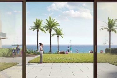 address residences4 375x250 - Address Residences Fujairah Beach Resort