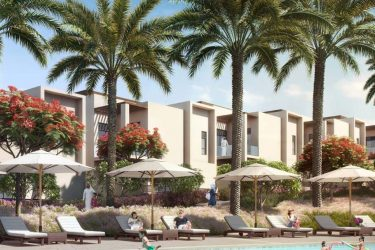 address residences5 375x250 - Address Residences Fujairah Beach Resort