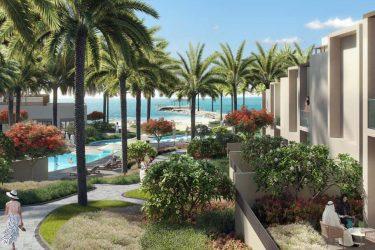 address residences6 375x250 - Address Residences Fujairah Beach Resort
