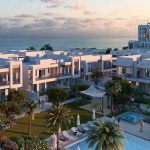 fujairah beach preview - OFF Plan Projects in Dubai