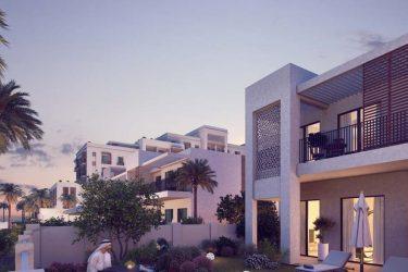 fujairah beach4 375x250 - Fujairah Beach by Eagle Hills