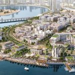 maryam island preview - OFF Plan Projects in Dubai