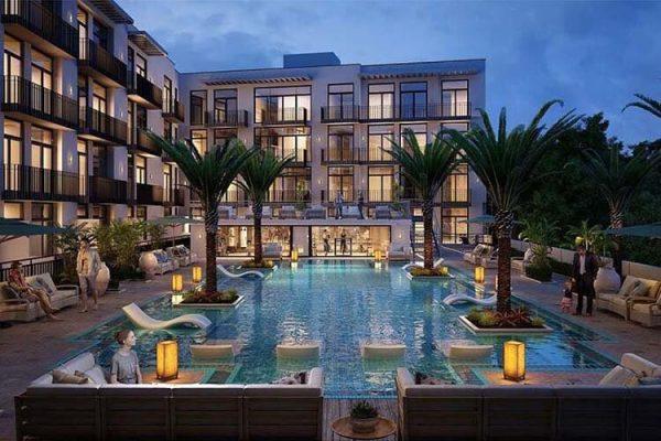 معاينة Beverly Residence 600x400 - Home Off Plan Dubai