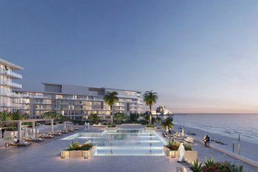 mamsha al saadiyat 7 375x250 - Mamsha at Al Saadiyat Island Abu Dhabi