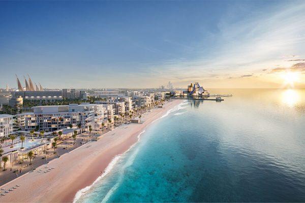 معاينة ممشى السعديات 600x400 - Home Off Plan Dubai