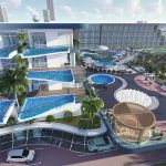 samana golf avenue preview - OFF Plan Projects in Dubai