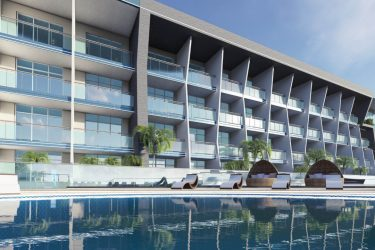 samana golf avenue15 375x250 - Samana Golf Avenue at Dubai Studio City