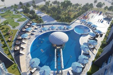 samana golf avenue25 375x250 - Samana Golf Avenue at Dubai Studio City