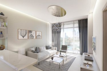 samana golf avenue7 375x250 - Samana Golf Avenue at Dubai Studio City