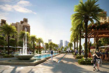 C1 1 375x250 - Asayel 3 Madinat Jumeirah Living (MJL) by Dubai Holding